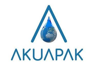 La 18^ Corripavia è partner di Akuapak